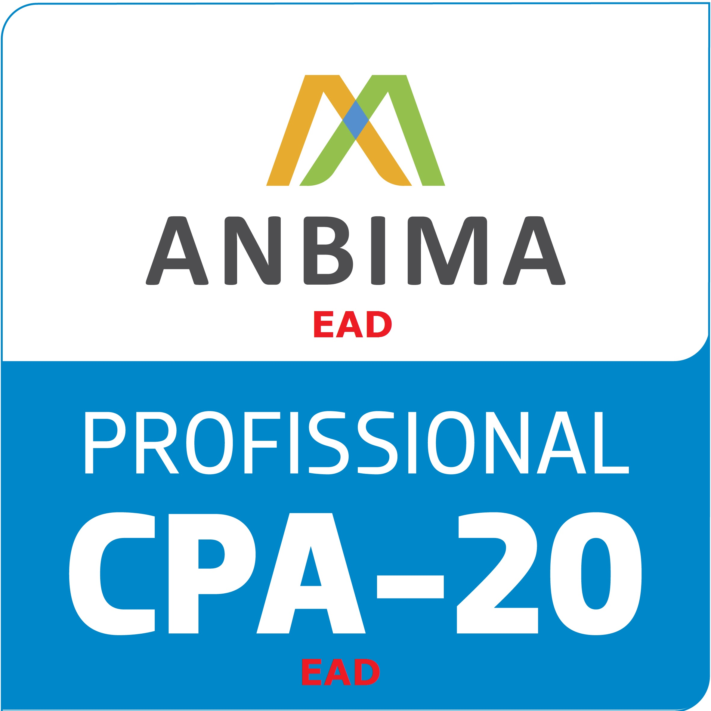 CPA-20 ONLINE
