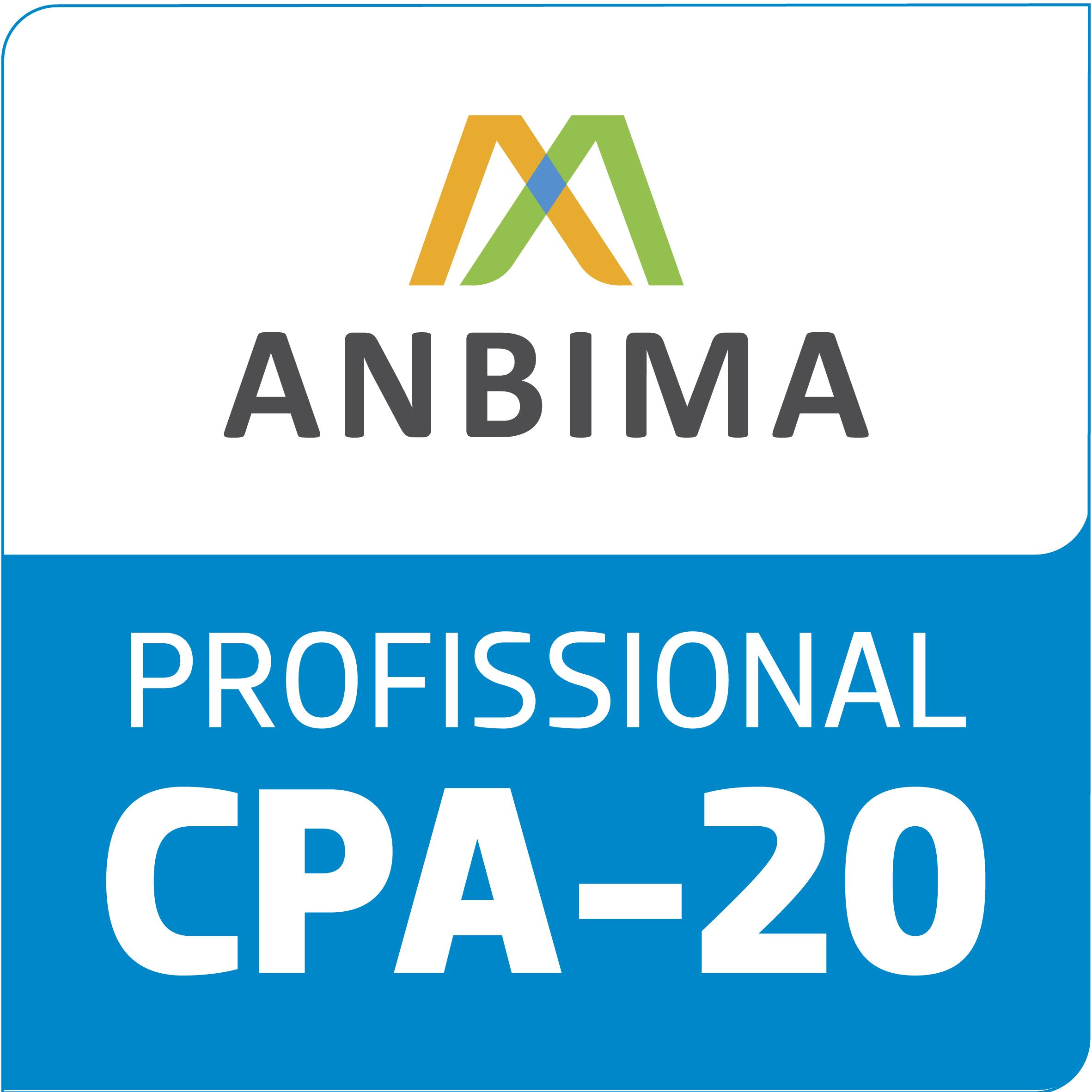 CPA-20