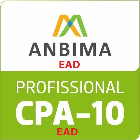 CPA10 ONLINE