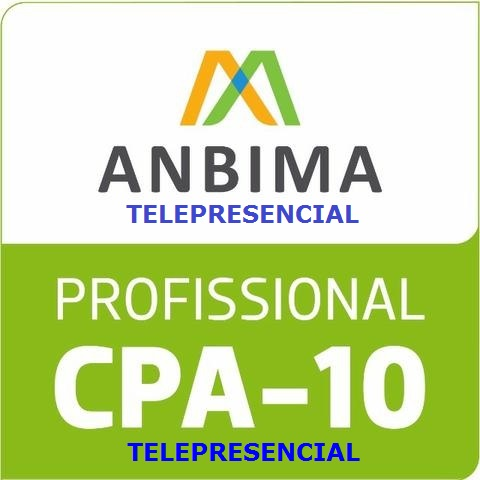 CPA-10