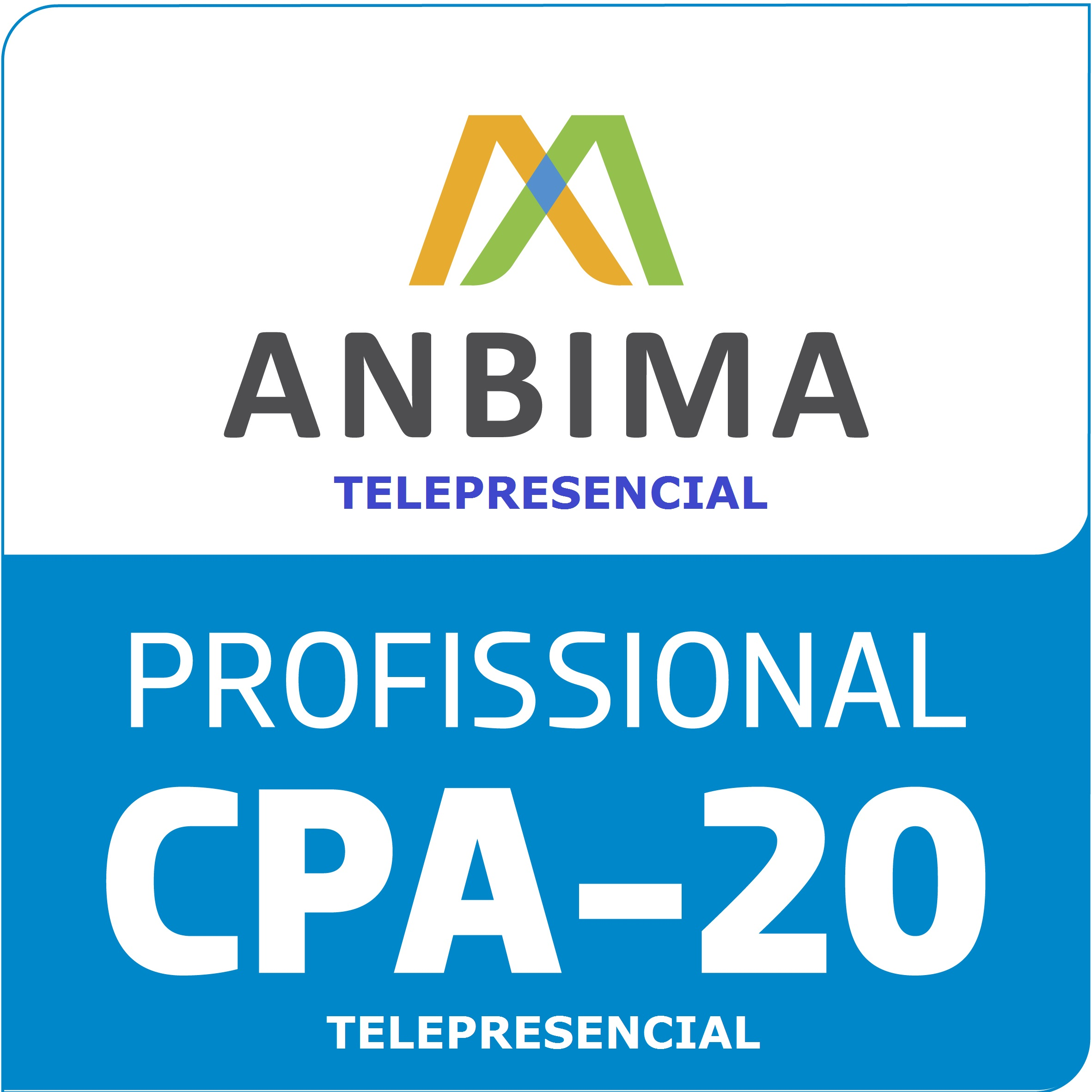CPA20 TLE